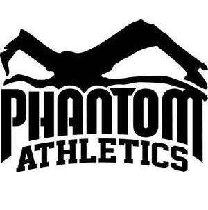Phantom MMA