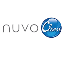 Nuvo Clean