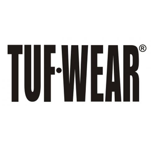 TUF Wear