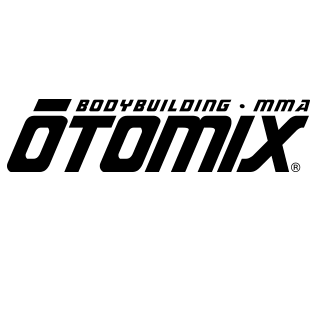Otomix