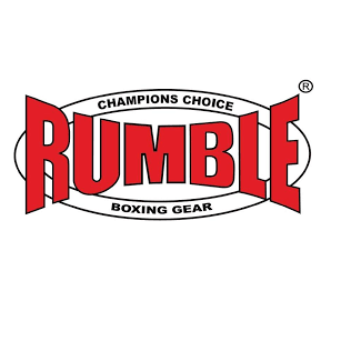 Rumble Boxing Gear