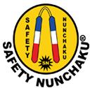 Safety Nunchaku