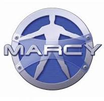 Marcy