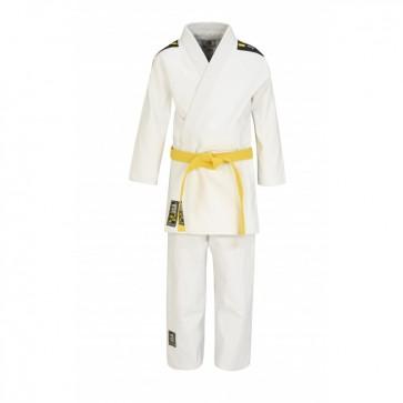 Matsuru Juvo judopak