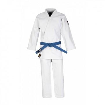 Matsuru semi wedstrijd judopak