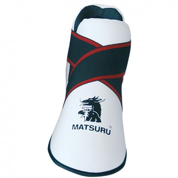 Matsuru superfoots wit