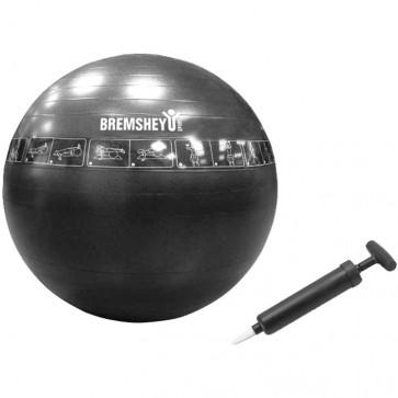 Tunturi Anti Burst Gymbal 65cm