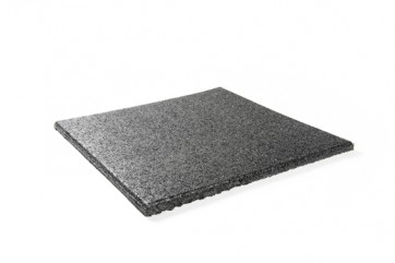 Fitness mat Standaard 100x100cm