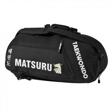 Matsuru sporttas Taekwondo
