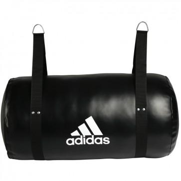 adidas uppercut bag 81x42