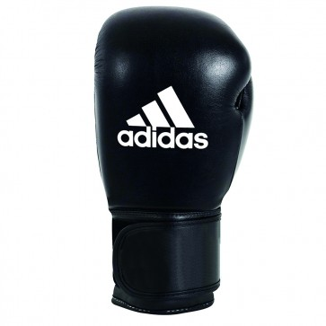 adidas Performer training bokshandschoenen