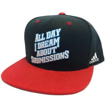 adidas Dream Cap