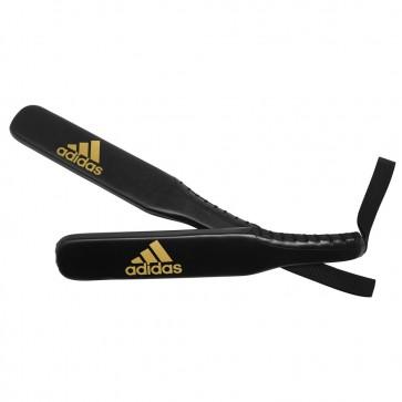 ADIBTS03-90350 adidas Speed Precision Sticks (set van 2)