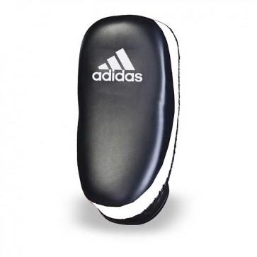 adidas Focus Thai Pad Zwart/Wit (Set van 2)