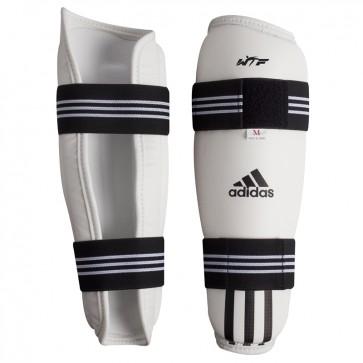 adidas Taekwondo Scheenbeschermers