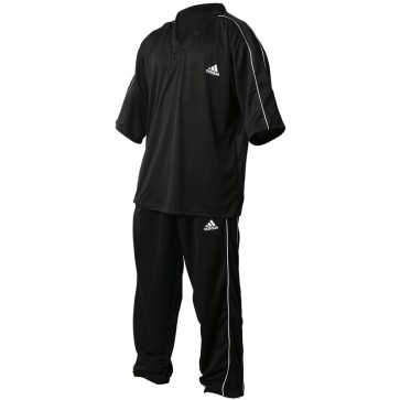 adidas Rek Fighter Suit