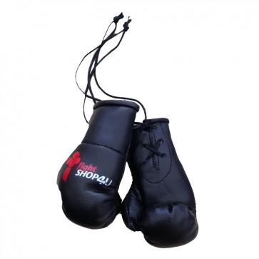Fightshop4u Minihandschoentjes