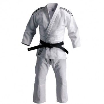 adidas Judopak J930IJF approved