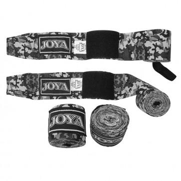 joya-048000-grey-camo.jpg