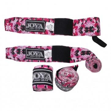 joya-048000-pink-camo.jpg