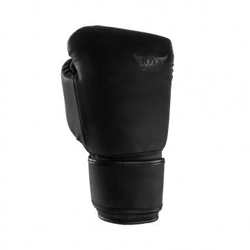 Joya (kick)bokshandschoenen Max-Black