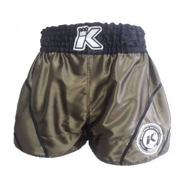 King Kickboksbroek KB5