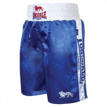 Lonsdale Pro Short blauw