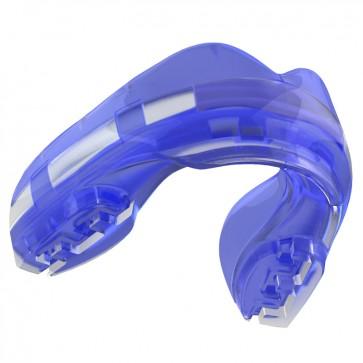 Safejawz Gebitsbeschermer Voor Beugel Senior Ice Blauw