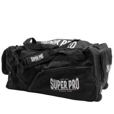 Super Pro Combat Gear Trolley