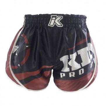 King Kickboksbroek Stormking 2
