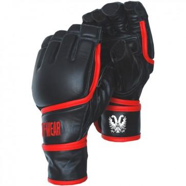 Tuf Wear Pro vingerloze MMA / zakhandschoenen