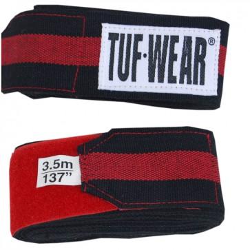 TUF Wear bandage