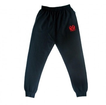 TUF Wear joggingsbroek