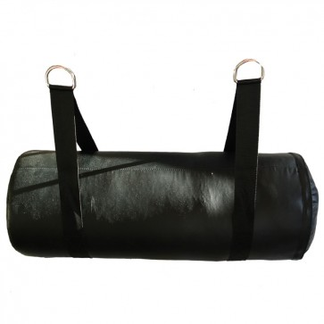 Uppercut Bag 80 x 30 cm