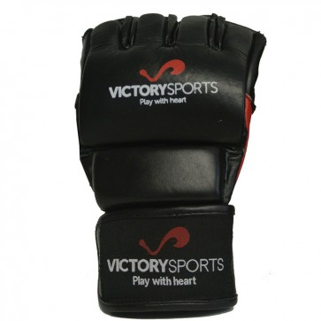 Victory Sports MMA handschoenen Submission