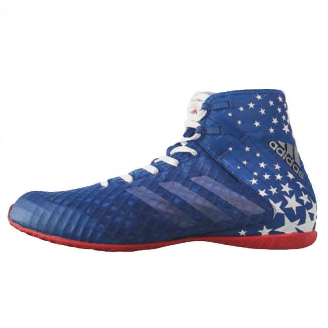 adidas taekwondo schoenen