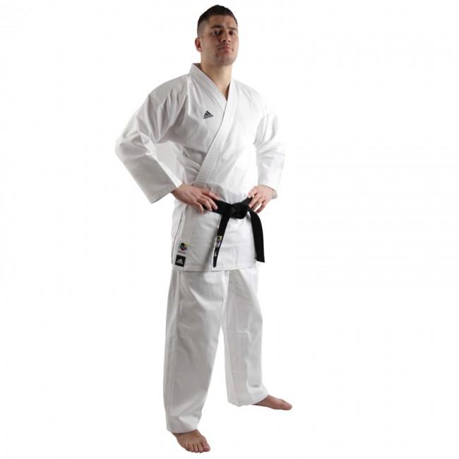5d57d9610ac FightShop4U   Vechtsportkleding