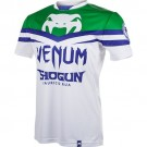 Venum Shogun Dry-Tech Shirt UFC Edition