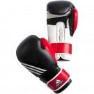 adidas Hi Tech Training Bokshandschoenen