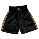 "adidas ""Peter Aerts"" Boxing Short"