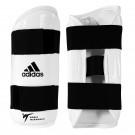 adidas Taekwondo Onderarmbeschermers Small