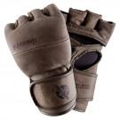 Hayabusa Kanpeki Elite 3.0 MMA Handschoenen Bruin