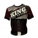 King T-Shirt Stormking 2
