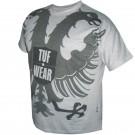 TUF WEAR T-shirt Big Eagle