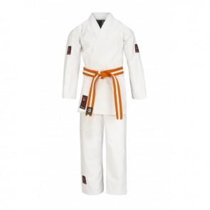 Matsuru karatepak extra
