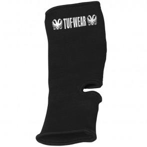 TUF Wear enkelkous zwart (Protectie)