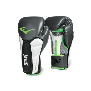 Everlast (kick)bokshandschoenen Prime Training