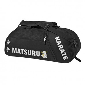 Matsuru sporttas Karate