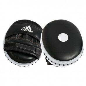adidas Ultimate Classic Air Mitts Vacuum Pad