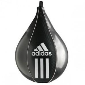 adidas Speedbal 30 cm